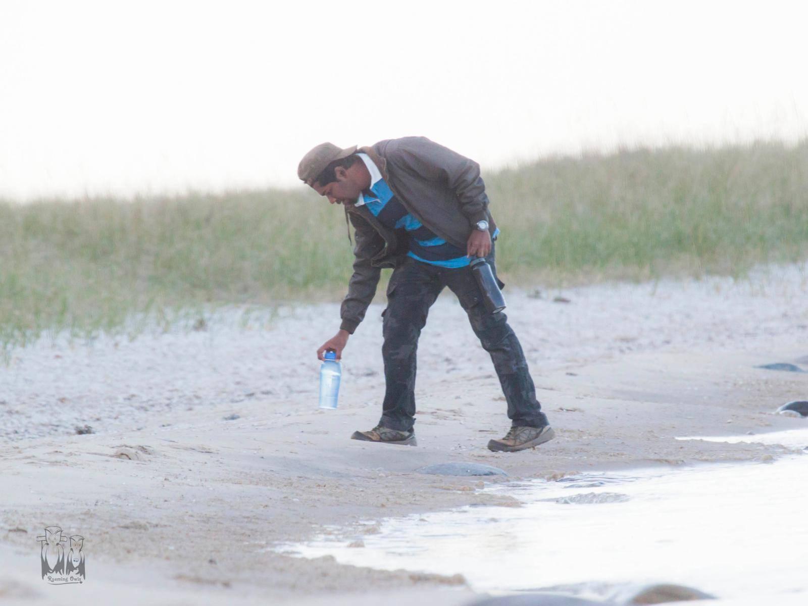 Lake Michigan,Michigan Drinking Water, Vinod sadhasivan