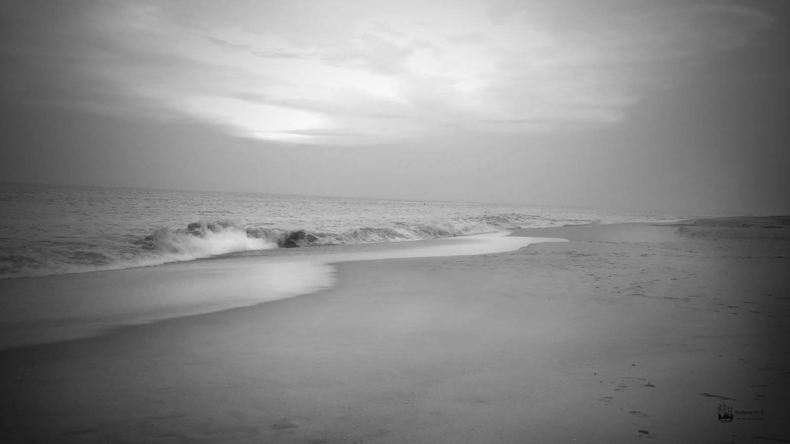 Rameshwaram beach,rameswaram sea